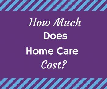 how much to build a house in ma how much does a home cost elegant how much does a home