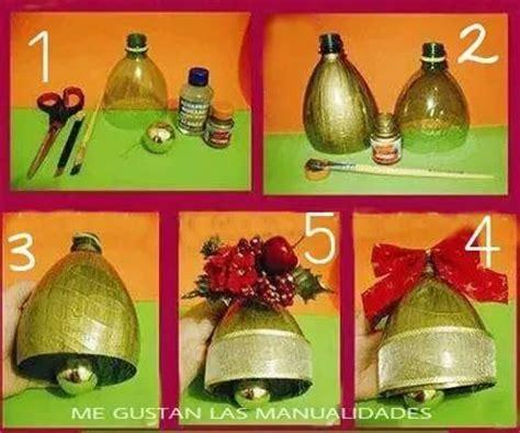 fotos de botas navideas con botella reciclaje pinterest el cat 225 logo global de ideas