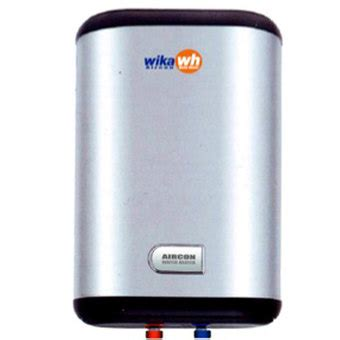 Water Heater Di Bali products green building centre tree bali