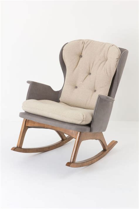 baby room recliner rocker rocker for baby room elegant find this pin and more on