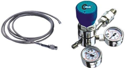 Pressure Gas high pressure stirred lab autoclaves reactors autoclaves