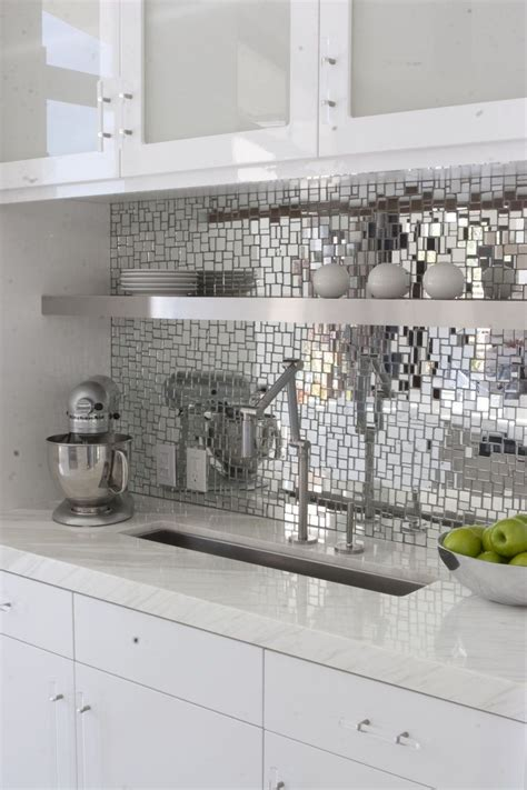 sparkling kitchen backsplash tile for beautiful decorating sparkling kitchen backsplash tile for beautiful decorating
