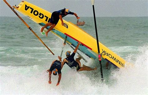 surf boat fails 17 b 228 sta bilder om aussie lifeguards p 229 pinterest