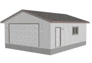 Free Shipping Container Home Design Software For Mac 28 rv garage plans sds plans garage photo gallery