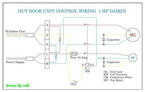 ac motor wiring diagrams pdf power supply schematic