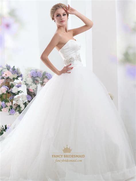 ivory beaded wedding dress ivory organza strapless beaded gown wedding dress