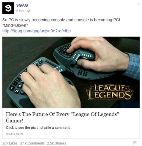 Reddit Lol Giveaway - are you sure about this 9gag rebrn com
