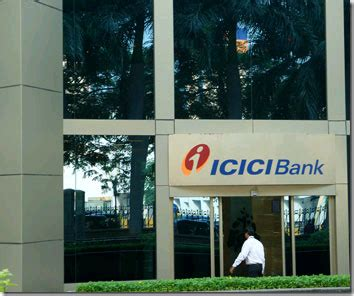 is icici bank open today icici bank gc pramod rao eschews biglaw joins induslaw equity