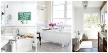 white bathroom ideas buddyberries com