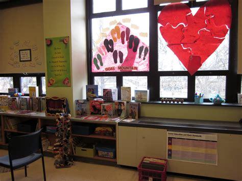 home decor school stunning school office decorating ideas gallery