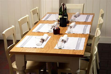 tovaglie da tavola per ristoranti noleggio tovaglie ristoranti tovaglie per ristoranti