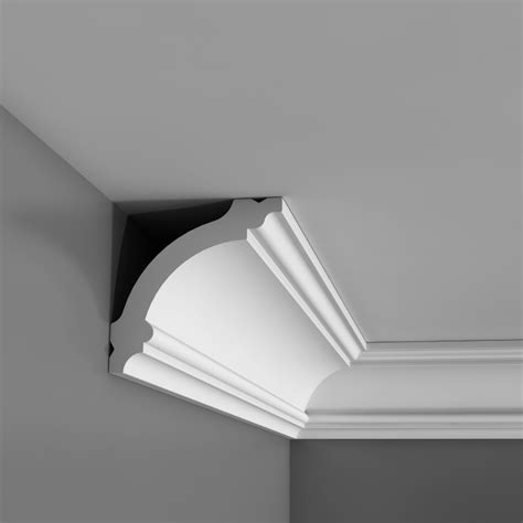 crown cornice cornice plaster coving ceiling roses polyurethane