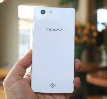 Handphone Oppo Neo 7 Terbaru review spesifikasi harga hp oppo neo 7 terbaru april 2018 alektro