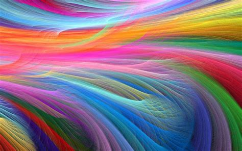 colorful wallpaper art colorful abstract art wallpaper free i hd images