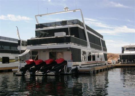 house boats lake powell 18 best images about lake living on pinterest an adventure trips and utah