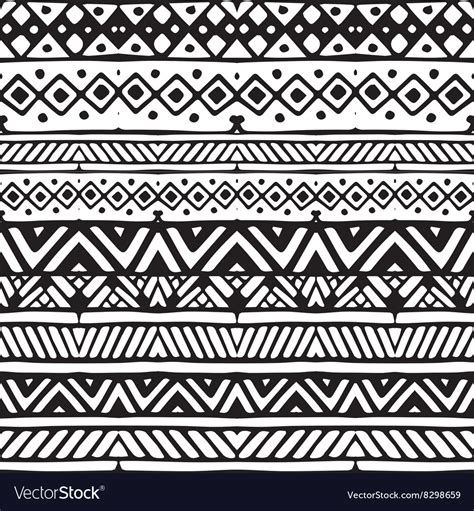 tribal stripes tattoo 100 top 10 tribal design vector tribal stock