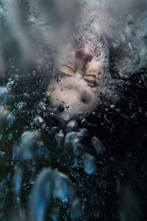 alessandro fiori plancton concerto live di alessandro fiori spazio seme