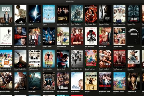 film streaming gratis le migliori alternative gratis a netflix