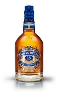 chivas regal chivas brothers blend chivas brothers blend chivas whisky
