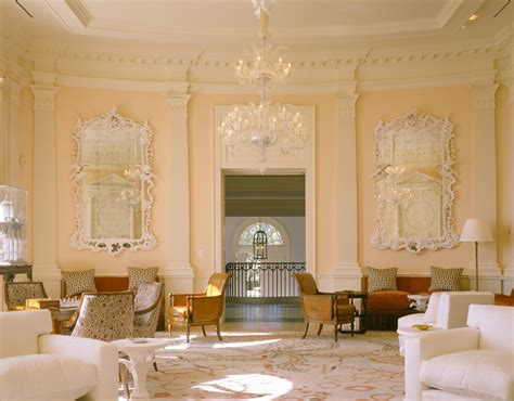 neoclassical decorating style architecture decorating ideas wonderful white ornate mirror decorating ideas images in