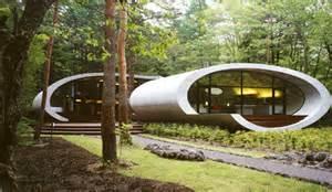 japanese shell house japanese architecture