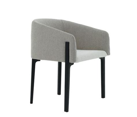 Armchairs Furniture Chairs Seating Chesto De Padova Patrick Norguet
