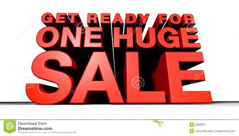 one for sale one sale 2 royalty free stock photography image
