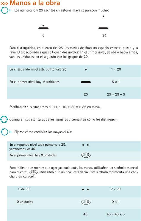 respuestas de libro de matemticas de 6 2016 libro de 2 grado secundaria matematicas contestado ensayos