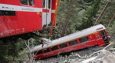 htm express kredit news ch srf helikopter soll luftraumsperre verletzt