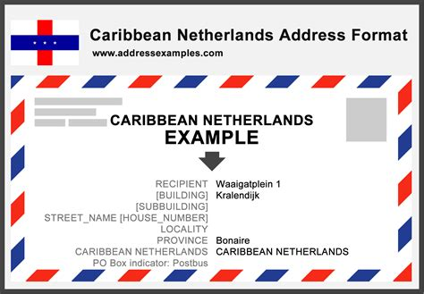 letter address format netherlands image gallery netherlands address format