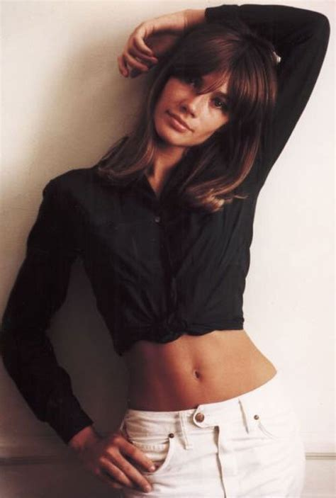 francoise hardy most famous songs 118 best images about icon francoise hardy on pinterest