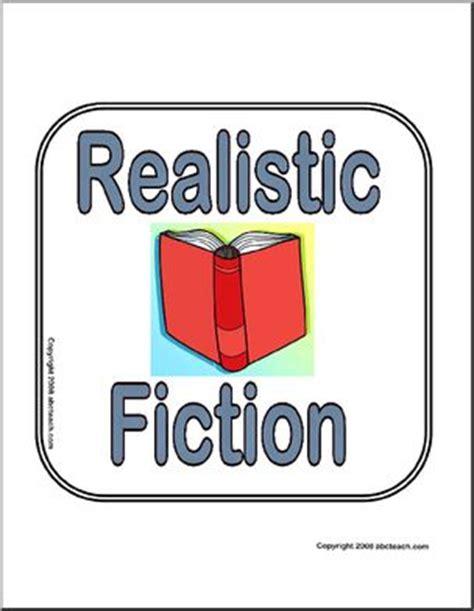 realistic fiction picture book realistic fiction clipart