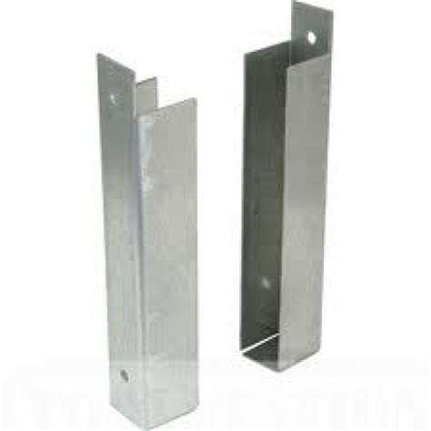 Landscape Timber Brackets Pm Dickson Of Harrogate Yorkshires Leading Timber And