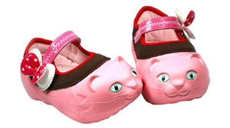 Sepatu Bayi Mickey Dots review sandal dan sepatu bayi polliwalks indonesia zmurah
