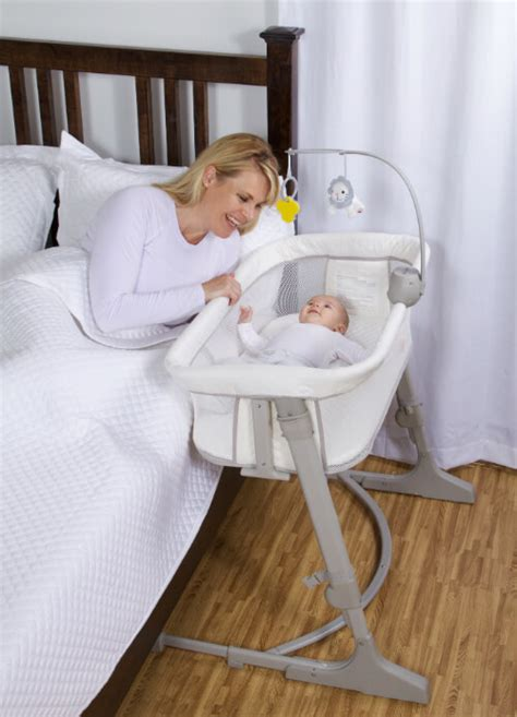 sleeping with baby in bed sids the latest research on how sleeping with your baby