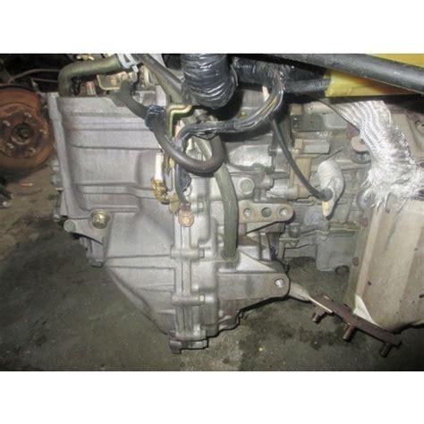 mazda tribute manual transmission jdm mazda tribute mpv aj 3 0 liter duratec 30 automatic