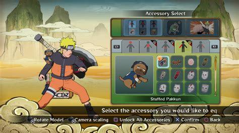 film naruto ultimate ninja storm 3 review naruto shippuden ultimate ninja storm revolution