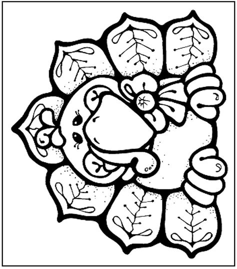 cute turkey coloring page cute turkey pictures cliparts co