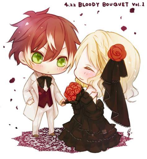 kumpulan gambar anime diabolik lovers 17 best images about diabolik lovers on pinterest
