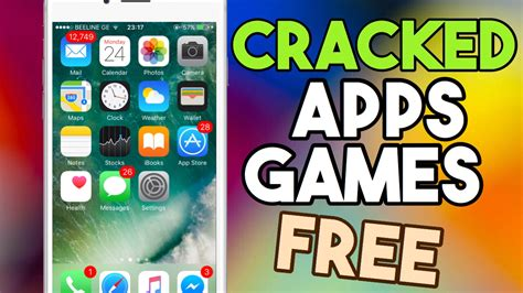 cracked android apps is it safe to cracked apps on android and ios