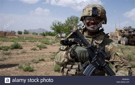 Petroleum Supply Specialist by Army Sgt Michael Butler A Petroleum Supply Specialist From Alpha Stock Photo Royalty Free