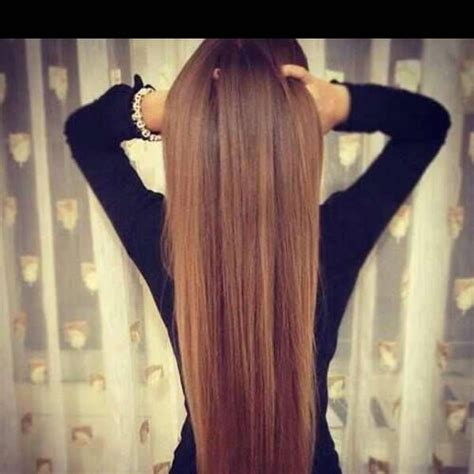 micro bead hair extensions microbead hair extensions images frompo