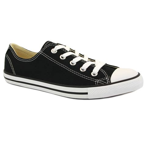 black converse sneakers black converse shoes www imgkid the image kid has it