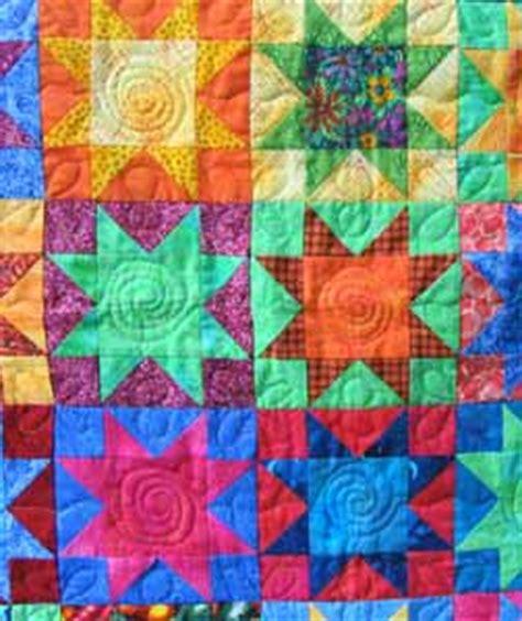 sioux quilt patterns