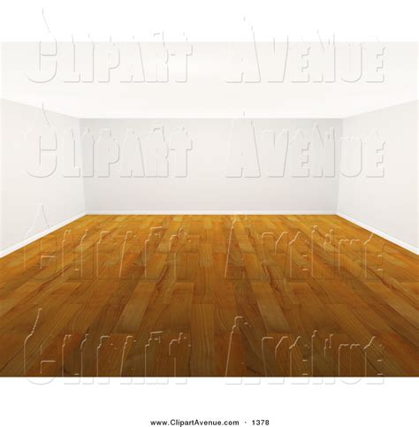 Floor Clipart by Wooden Floor Clip Cliparts