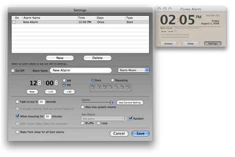 free alternatives to 10 popular commercial mac applications