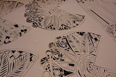 pattern grading bureau leicester bra pattern cutting 187 patterns gallery