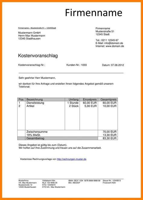 Kaufvertrag Auto Im Auftrag by 10 Auftrag Muster Vorlage The Natural Curriculum