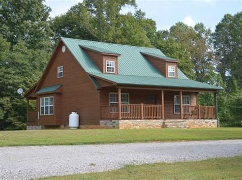 Dale Hollow Cabins For Sale by Dale Hollow Lake Burkesville Real Estate Burkesville