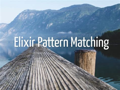 pattern matching elixir maps rtmp and rtmpe protocols slidr io